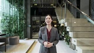 Video of Life Sukhumvit 62