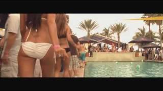 Swedish House Mafia Vs Tiesto - Feel It