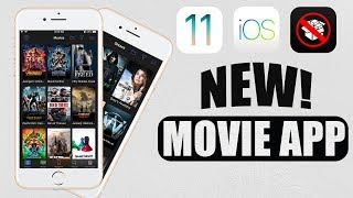How To Download HD movies on iPhone/iPad For FREE