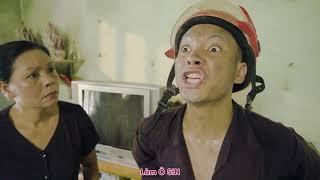 Ô Sin Bá Đạo Trailer | Thái Dương