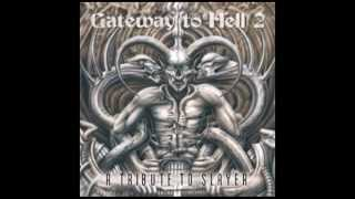 Kill Again - Angel Corpse - Gateway to Hell 2: A Tribute to Slayer