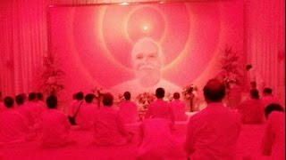 Mere Baba Baba Mere Bk Song Bk Asmita Bk Jaigopal Kalyan Sen R Kammando Bk Uttara