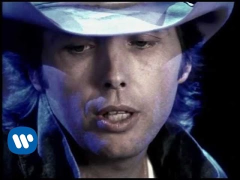 Heart Of Stone (Song) by Dwight Yoakam