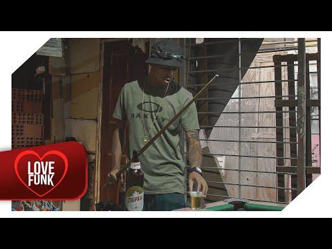 MC Lemos - Quando essa Fase passar (Vídeo Clipe Oficial) DJ GM