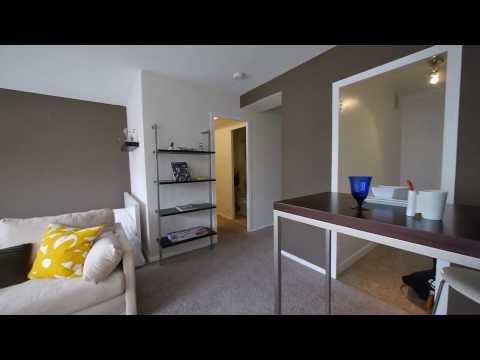 Rental deal of the day – Lake View alcove studios from $840
