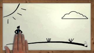 How to Write a Story for kids