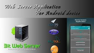 android web server - Free video search site - Findclip Net
