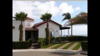 preview picture of video 'Hermosa Casa en Rancho Descanso Rosarito B.C. por zuKsa bienes raices'