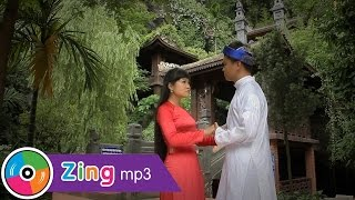 Giận mà thương   Hoàng Diệu Trang
