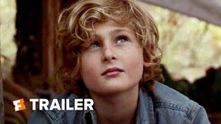 Cowboys Trailer #1 (2021) | Movieclips Indie by Movieclips Film Festivals & Indie Films