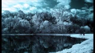 Tchaikovsky: Symphony No.6, Op.74  'Pathétique' (Karajan)