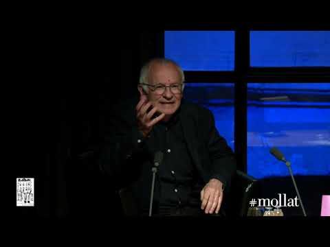 François Dubet - Le temps des passions tristes : inégalités et populisme