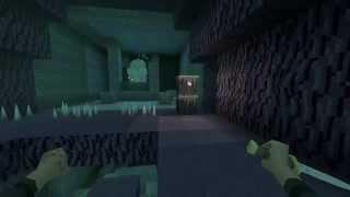 Eldritch video