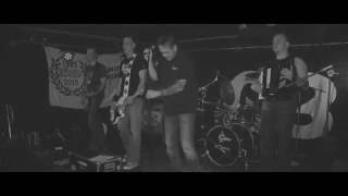 Grolschbusters - Tear it all Down - Offical Video