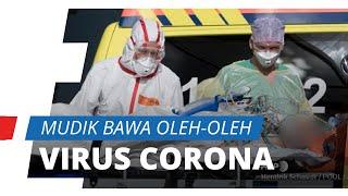 Empat Warga Purbalingga Positif Corona, Bupati Dyah: Memiliki Riwayat Mobilisasi ke Jakarta