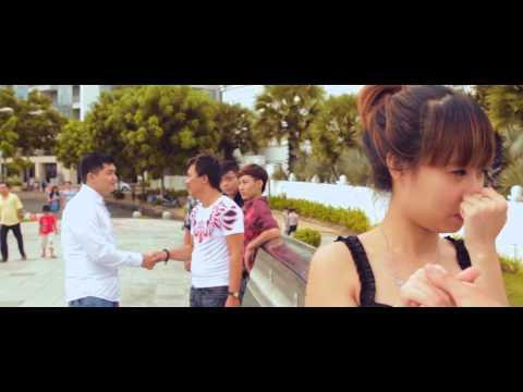 [Stephen Chow' FC] - Chuyên Gia Cua Gái
