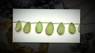 Beading, Handmade Jewelry, DIY | Country Beads