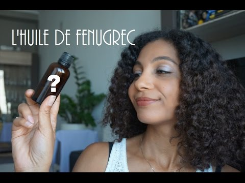 Augmenter le volume de la poitrine par les exercices