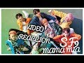SF9 - Mamma Mia   White Wings KPOP