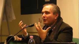 preview picture of video 'Il Caso Genchi - 19 novembre 2010 - Bergamo'