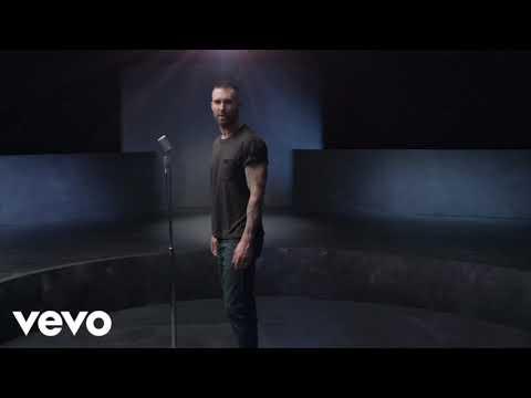 Maroon 5 X Cardi B Girls Like You 1 Hour