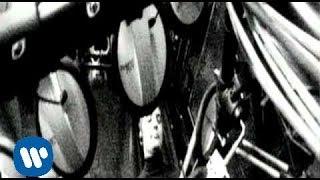 Todavía (En Vivo) - Obk (Video)
