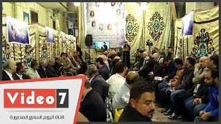 تحميل اغاني مراسم عزاء 8 شهداء من ضحايا انفجار الكنيسة البطرسية بكنيسة مارجرجس بحى الظاهر MP3