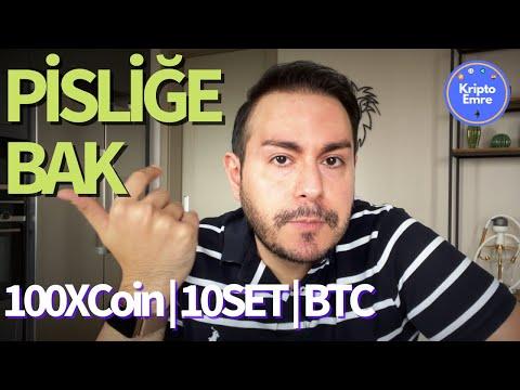 Care comercializează futures bitcoin