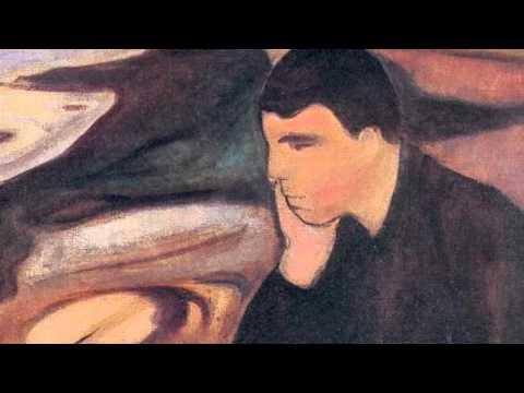 "Silvio Rodriguez- ""La Vida"" ...(audio)"
