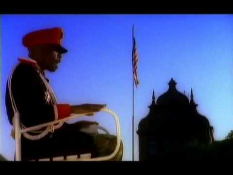 Captain Jack – Captain Jack - Hudební klenoty 20. století