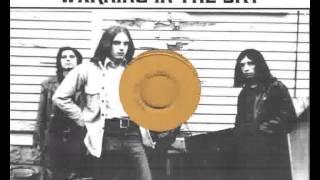 Sabattis - Conversation with Billy (lyrics) (melodic rock with organ) 1970 US