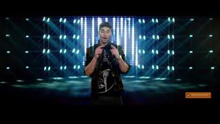 Fehérvári Gábor Alfréd ( Freddie ) - Mary Joe - Official Music Video | Kholo.pk