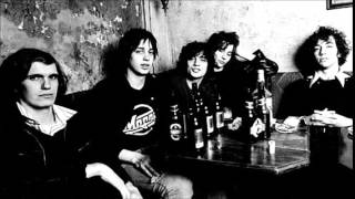 The Strokes   Someday (Peel Session)