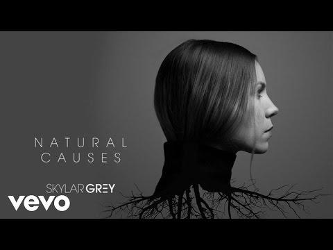 Skylar Grey - Kill For You (Audio) ft. Eminem