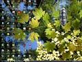 Windows Media Player {Hi Tech Skin}
