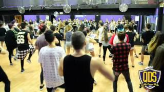 CASTING QDS 2014-2015   QUALITY DANCE STUDIO