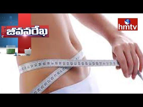 Cum să mănânci dar încă mai pierde în greutate