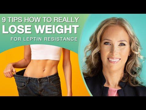 Numesti svorio dėl anastrozolo