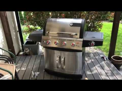 Landmann Gasgrill New Avalon : ᐅᐅ】landmann gasgrill avalon pts tests produkt