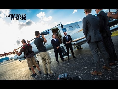 , title : 'Whatever It Takes Business Reality TV with Grant Cardone