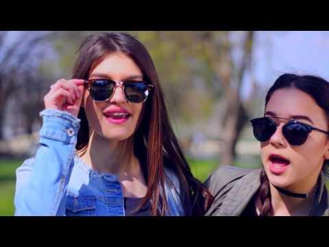 Dario - Sto e moe ke si dojde (Official music video) 2016