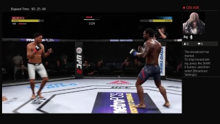 KillerBizzle_UT Ufc 3 with Mathis_Corp UT