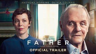 El padre - V.O.S.