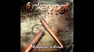 FUNKER VOGT - Six Feet Under
