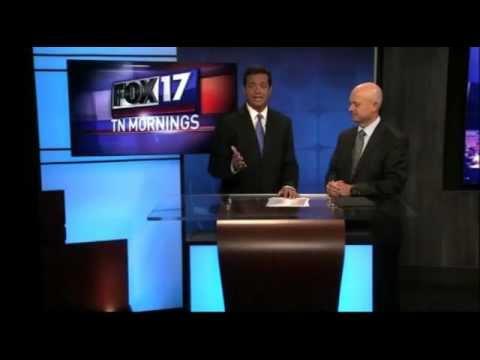 Tennessee meningitis lawyer Video