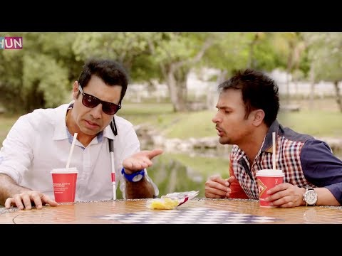 Download 3 Ediot | Punjabi Full Comedy Movie | HD 2018 | Latest Punjabi Comedy  Film 2018 | HD Mp4 3GP Video and MP3