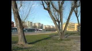 preview picture of video 'Riviera di Corsico (webstrade.it  2012)'