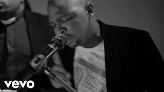 OSKIDO - Thula Sizwe