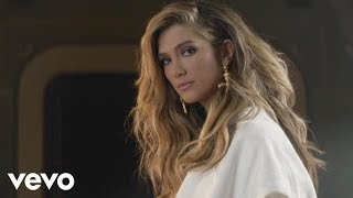 Delta Goodrem & Gizzle - Enough