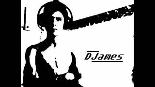 DJames - I wanna know your name.